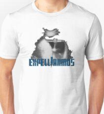 Expelliarmus - Spell T-Shirt
