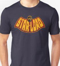 Man of the Stars Unisex T-Shirt