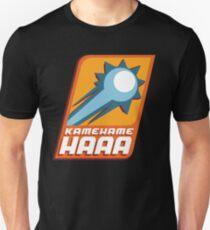 KAMEHAMEHAAAA T-Shirt