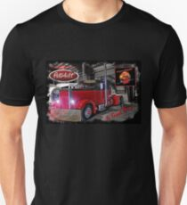 Peterbilt a Good One T-Shirt