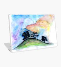 Landscape #1 Laptop Skin