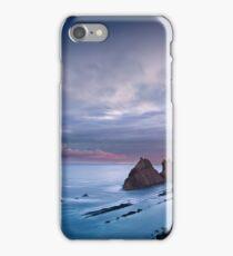 Jurrasic Sunrise iPhone Case/Skin