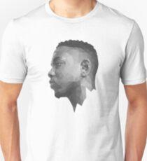 Kendrick Lamar - Cartoon T-Shirt