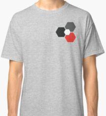 Linus Tech Tips - WAN Show Logo (2) Classic T-Shirt