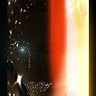 Darkened Light by Adrena87