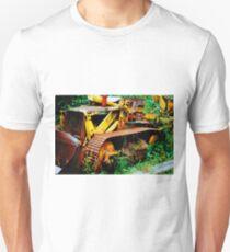digger Unisex T-Shirt
