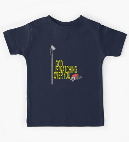 god  Kids Clothes