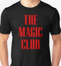 The Magic Club T-Shirt