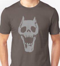 [JJBA] Killer Queen Logo Unisex T-Shirt