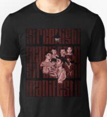 Streetlight Manifesto T-Shirt