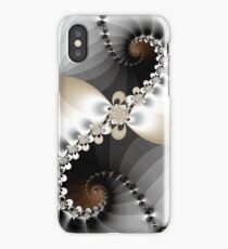 Dispersion iPhone Case/Skin