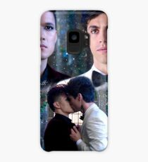 Malec Love Case/Skin for Samsung Galaxy