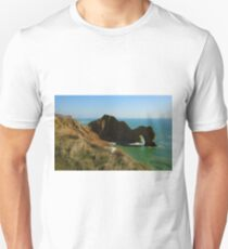 Durdle Door Unisex T-Shirt