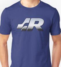 VW R T-Shirt