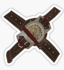 Dovahkiin Sticker