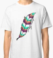 fly away Classic T-Shirt