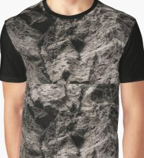 rockwall  Graphic T-Shirt