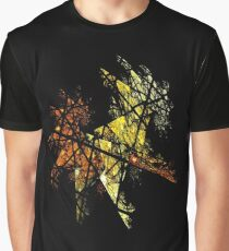 Scaffold 7 Graphic T-Shirt