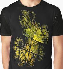 Scaffold 6 Graphic T-Shirt
