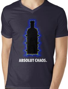 Absolut Chaos T-Shirt