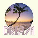 Dream a Groovy Dream by xanaduriffic