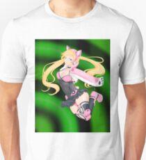Cloe Unisex T-Shirt