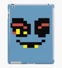 Punk! iPad Case/Skin