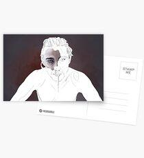 Shia Postcards