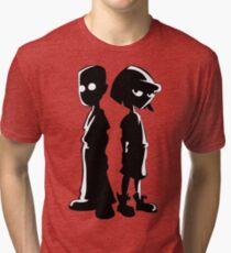 4aab656f4 Safety Patrol T-Shirts | Redbubble