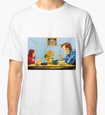 Faery Tales Classic T-Shirt