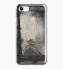 deep end of the ocean iPhone Case/Skin