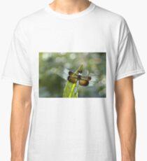 Widow Skimmer Classic T-Shirt