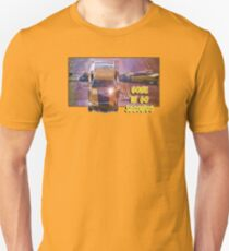 Gone In 60 Seconds T-Shirt