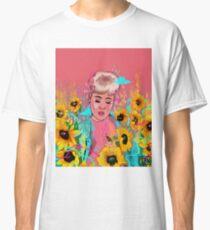 KALI  Classic T-Shirt
