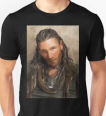 Vane Unisex T-Shirt