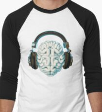 Mind Music Connection T-Shirt