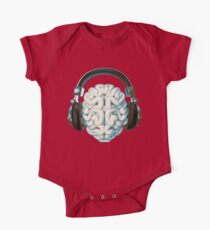Mind Music Connection Kids Clothes