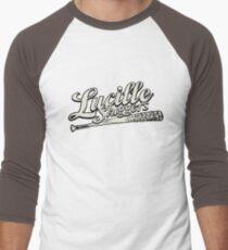 Lucille Sluggers T-Shirt