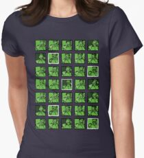Repeating Cancer Studies T-Shirt