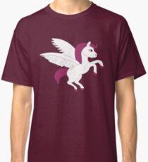 MK's Shirt (Clean) - Orphan Black Classic T-Shirt