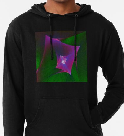 Elements Lightweight Hoodie