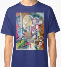 Life 30  Classic T-Shirt