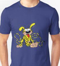 marsupilami Unisex T-Shirt