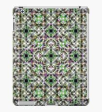 Derby Shire  iPad Case/Skin