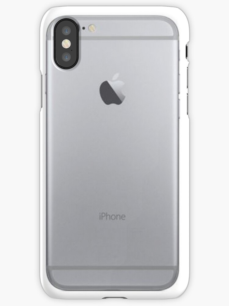 iphone 6 space grey back iphone cases covers by ben newton redbubble. Black Bedroom Furniture Sets. Home Design Ideas