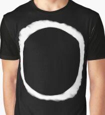 Eclipse Shirt (Dan Howell)  Graphic T-Shirt