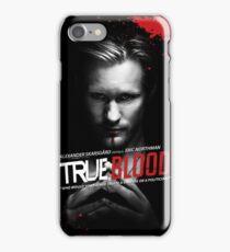 Eric Northman iPhone Case/Skin