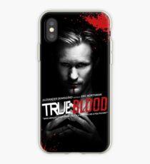 trueblood cases