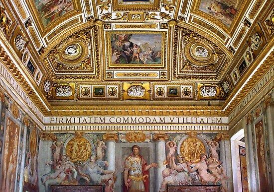 biblioteca orbassano san luigi rome - photo#45
