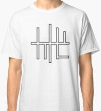 Camiseta clásica Loss.png